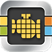 CarBit ELM327 OBD2 3.4.0