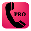 Call Recorder for Android[PRO] 10.2