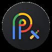 Pixel Experience Dark Theme for LG V20, G6, V30 1.3