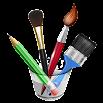 Image Editor 4.5.b158