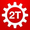 2T OilMixer 343k