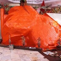 BHAWANI SAHASRNAAMA 1.0