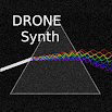 Drone Synth 1.20.09