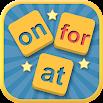 Preposition Master Pro - Learn English 1.5