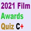 The 2020 Film Awards Quiz C+ 343k