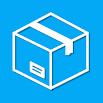 Shipments Worldwide 1.19.4