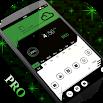 Vintage Launcher Pro 2020 - Theme, Fast, Simple UI 11.0