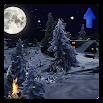 Winter Snow Live Wallpaper Pro 1.2.2