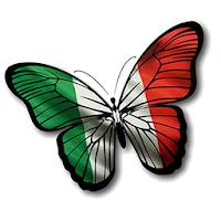 Farfalle d'Italia 1.0.1