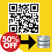 QR Code & Barcode System Pro 31.0-full