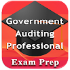 Government Auditing Professional Exam Review 1.0
