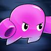 GumGun 1.0.3_a1