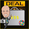 Deal For Millions Deluxe! 1.5