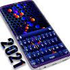 New 2020 Keyboard Pro - Free Themes 1.288.18.27