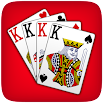 FreeCell Pro 3.10