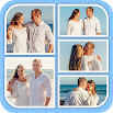 Photo Collage Grid & Pic Maker 1.8