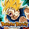 ドラゴンボールZ ドッカンバトル 4.11.0