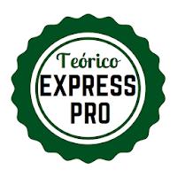 Teórico Express PRO Test DGT 17.0.0