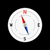 Compass - beautiful multi-function compass 9.9.1