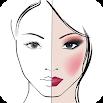 Artistry Virtual Beauty
