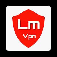 LM Vpn Pro 1.0