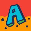 Azix - Icon Pack 1.6.1