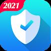 Antivirus & Virus Cleaner, Applock, Clean, Booster 1.3.4