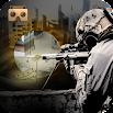 VR Sniper 59 Cardboard 1.1