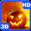Mysterious Pumpkin Glow Flame 1.5.9