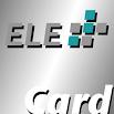 ELE Card mobil 4.5.5
