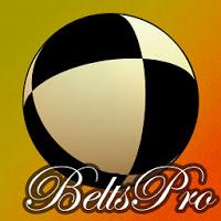 Belts Pro 1.1