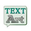 TextArt ★ Cool Text creator 1.2.1