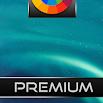 Limitless Premium Xperien Theme 1.0.0