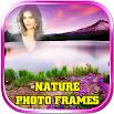 Nature Frames 2.5