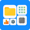 Droid Insight 360: File Manager, App Manager 3.6.3