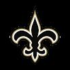 New Orleans Saints Mobile 3.3.3