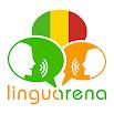 Learn bambara full 1.3