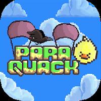 Paraquack 1.3