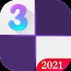 Piano Tiles 3 4.0.3