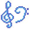 Ear Music Training 1.0.1
