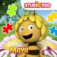 Puzzel Maya 1.0.3