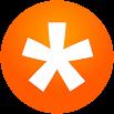 TeamSnap: No.1 Sports & Activity Management App 6.7.0