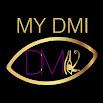 DMI APPtivation 1.0