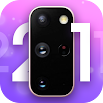 Camera for S9 - Galaxy S9 Camera 4K 3.1.6