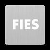 Fies App 1.1