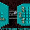 Yttrium Wars 2.1