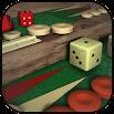 Backgammon V+ 5.10.35