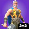 Rumble Arena - Super Smash Legends 2.2.1