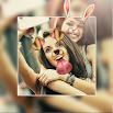 Picsa Photo Editor & Collage Maker: Picture Editor 1.9.2