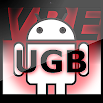 VBE ULTIMATE GHOST BOX 1.0